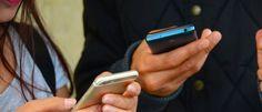 InfoNavWeb                       Informação, Notícias,Videos, Diversão, Games e Tecnologia.  : Planos de celular ficarão mais caros após decisão ...