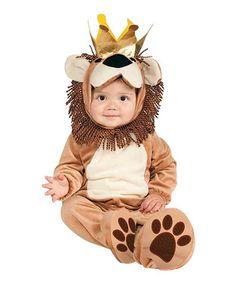 baby shower baby halloween costume baby shower gift halloween bodysuit Baby dress up baby safari safari Safari bodysuit