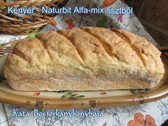 Paleo, Gluten, Bread, Food, Meal, Essen, Hoods, Breads, Meals