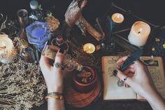 Hallo good people,my name is Dr. Waswa from Africa_Uganda, a love spell caster, money spell caster, bring back love spells, same sex spells, gay spells, instant working spells, same sex spell, marriage spells, business spell and more. Just call me now for instant help :: call or what's app me now. +256786443982 Witch Rituals, Wiccan Witch, Magick, Easy Spells, Love Spells, Ancient Greek, Ancient Egypt, Sabbat, Book Of Shadows