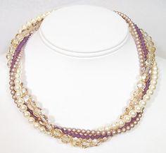 bonitaj - necklace
