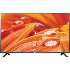 LG Electronics 32LF5600 32-Inch 1080p 60Hz LED TV (2015 Model) | Your #1 Source for Televisions, Audio & Video and Home Theater