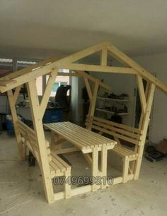 Teds Woodworking - CHECK THE PIC for Various DIY Wood Projects Plans. 98683479 #woodworkingprojects