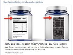 https://proteinfactory.com/best-whey-protein/
