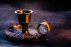 Candlestick... painterly photography Photography For Sale, Fine Art Photography, Candlesticks, Nostalgia, Prints, Movie Posters, Pictures, Painting, Beautiful