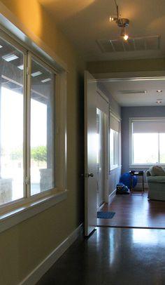 40 Best Tm Residence Images Custom Home Builders Custom Homes