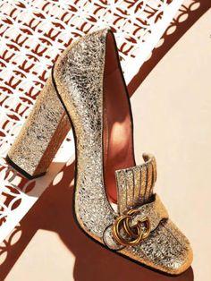Nike Women S Shoes Near Me - Gucci Shoes - Latest and fashionable gucci shoes - Nike Women S Shoes Near Me Zapatos Shoes, Women's Shoes, Hot Shoes, Gucci Shoes, Shoe Boots, Gucci Gucci, Gucci Nike, Dance Shoes, Gucci Fashion Show