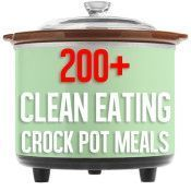 200-clean-eating-crock-pot-recipes