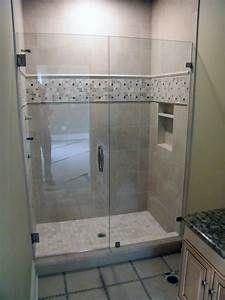 Clocks Shower Stall Doors Shower Home Depot Sliding