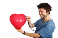 ¿Sabías que una actitud positiva beneficia al corazón?  Entonces... ¿Lo potenciamos? Comparte esta imagen si quieres unirte a nuestra cadena de positividad. Siempre, #ActitudPositiva