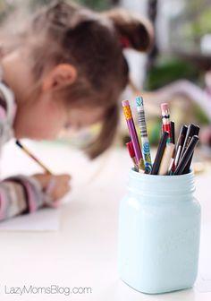 How to make homeschooling and homework easier - Joanna Anastasia Step Parenting, Parenting Articles, Parenting Hacks, Raising Girls, Kids Board, Blogger Tips, New Parents, Mom Blogs, Healthy Kids