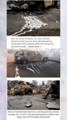 Weird Facts, Fun Facts, California Wildfires, Wild Fire, Very Scary, Flat Earth, Graveyards, Keep It Real, New World Order