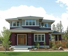 Eplans+Prairie+House+Plan+-+Prairie+Two+Story+Open+Floor+Plan+-+2439+Square+Feet+and+4+Bedrooms+from+Eplans+-+House+Plan+Code+HWEPL67112