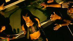 Aaliyah Haughton, Hugh Dancy, Melissa Mccarthy, Beautiful Inside And Out, Mads Mikkelsen, Kermit, Divine Feminine, Her Music, Black Love