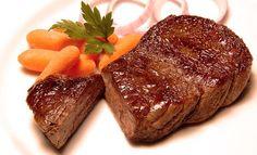 Culinária: 6 receitas deliciosas para preparar paleta