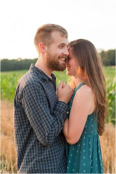 Hannah Leigh Photography Sunset Farm Engagement Session_0909.jpg