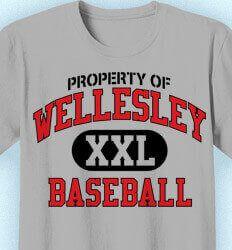 Baseball T-Shirt Designs: Click 52 NEW Team Designs. Order Now! Free Shipping! Baseball Shirt Designs, Baseball Shirts, Team T Shirts, Free Shipping, Mens Tops