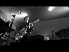 'I'm Mad (Live from Third Man Records)' by The Dead Weather