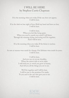 sweetest love letter from wife to husband, on their wedding day ...