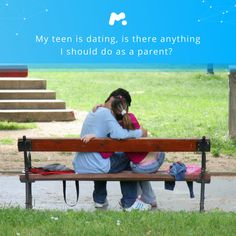 Parents fear when their children start dating at a tender age. When teenagers start dating early, they risk engaging in sex and that could lead to unwanted pregnancies and STIs. It's also normal for you as a parent to become protective of your child to prevent them from getting hurt. However, this is not always possible.