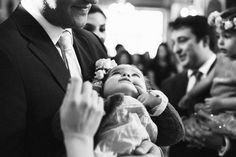 Magic Forest Christening at Kifissia by Fiorello Photography. Girl Baptism Party, Baby Boy Baptism, Baby Christening, Baby Baptism Photography, Children Photography, Photography Photos, Family Photography, Baptism Pictures, Christening Photos