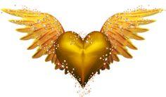 valentineconfection10.png