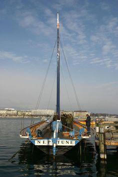 Barque Neptune à quai, Leman (333×500).jpg