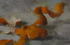 Untitled<span>Copyright Claudia Carr</span>