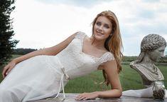 Wedding Dresses, Art, Fashion, Gowns, Men And Women, Bridle Dress, Bride Dresses, Art Background, Moda
