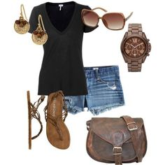 You can find this and many other looks at => http://feedproxy.google.com/~r/amazingoutfits/~3/HJWh7eKcplQ/AmazingOutfits.page