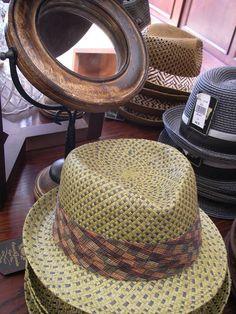 193 Best Hats for men images  09a6a4634b73
