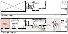Galpão de 1920, na Barra Funda, transformado em loft (casa.com.br)