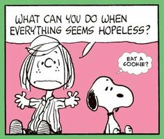 Snoopy and the Peanuts gang Snoopy Comics, Peanuts Cartoon, Peanuts Snoopy, Peanuts Comics, Snoopy Und Woodstock, Peanuts Characters, Charlie Brown And Snoopy, Keep Calm, Funny Pictures