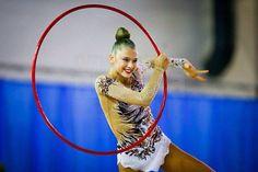 Nuevos maillots de Vladinova, Mamun, conjunto ruso y mas   Rhythmic News // Toda…