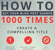 How to get your post shared 1000 times Content Marketing, Social Media Marketing, Online Marketing, Facebook Marketing, Like A Mom, You Got This, Email Subject Lines, Corporate Communication, Graphic Design Software