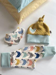 Hallo Baby-Set! Neues Schnittchen für die Kleinsten #machbarsbesteschnitte#fraulottismachbar#hallobabyset#niewiederkleben#nähenistwiezaubernkönnen#nähen#schnittmuster#ichnähemirmeineweltsowiesiemirgefällt#fraulottilässtgrüßen