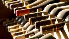 30 vins à moins de 15 dollars à acheter les yeux fermés