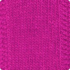 Yarn: Neon