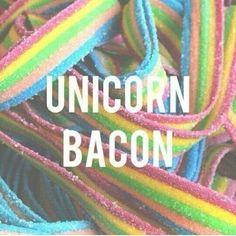 unicorn BACON - - Yahoo Image Search Results Unicorn Hair 8fb61635a4f