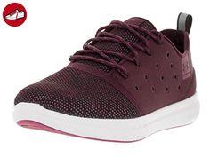 Under Armour Charged 24/7 Low Sneaker Damen 8.5 US - 40.0 EU (*Partner-Link)