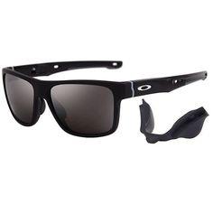 514c840b030b3 Óculos de sol Crossrange Prizm Black Oakley » Óculos de Sol Oakley