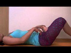 【股関節やわらかトレーニング】動きの柔軟性2