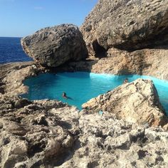 Spain - Cala d'Or is a resort area on the southeast coast of the Spanish island of Mallorca (Majorca) Menorca, Can Pastilla Mallorca, Beautiful Places To Visit, Wonderful Places, Holiday Destinations, Travel Destinations, Places To Travel, Places To See, Spain Travel