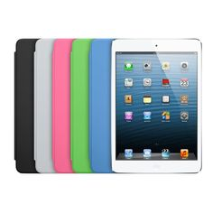 Thin Smart Flip Cover Case For iPad Mini 2, 3 Quick Magnetic Install 2nd 3rd Gen  | eBay