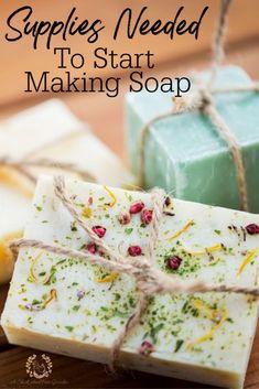 Handmade Soaps, Handmade Crafts, Handmade Headbands, Handmade Rugs, Homemade Soap Recipes, Homemade Gifts, Cold Process Soap, Home Made Soap, Soap Making