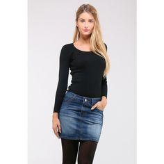Skirt CALINE 1503-12  Visit Us @ http://www.macmax.com