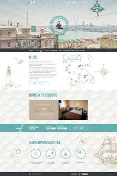 Tutmee - Мы создаем: лендинг пейдж, интернет магазин, tutmee отзывы, отзывы tutmee, логотип и фирменный стиль, сео и контекстную рекламу, корпоративный сайт и автоматизируем бизнес процессы, сайт визитку, промо сайт.