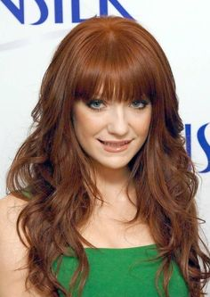 Nicola Roberts of Girls Aloud, who will be singing on TV with Aylsham youngster Leah Colebrooke.