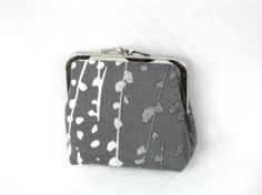 Gray Days...Go Away by MScott on Etsy - stunning collection featuring my grey v-neck jumper - thank you M!