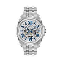 Men's Watches | Littman Jewelers